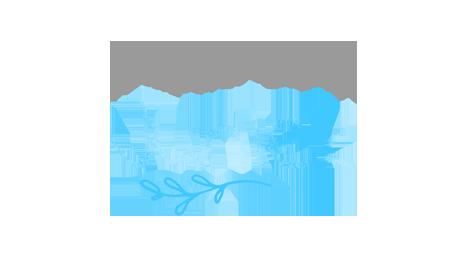 Kindercoaching Juniek